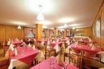 Hotel-TEOLA-LIVIGNO-ITALIA