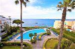 Hotel-TERME-ALEXANDER-INSULA-ISCHIA-ITALIA