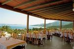 TERRA-BODRUM-RESORT-9