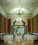 Hotel-TETTUCCIO-TOSCANA-ITALIA