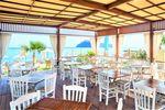 Hotel-THALASSA-BEACH-CRETA-GRECIA