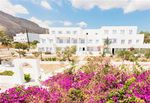 THALASSA-RESORT-AND-SUITES
