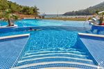 THASSOS-GRAND-RESORT-9