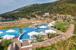 THASSOS-GRAND-RESORT-8