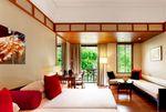 Hotel-THE-ANDAMAN-LANGKAWI-MALAEZIA