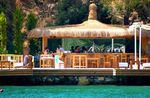 THE-BAY-PORTO-SIGLA-DELUXE-VILLAS-AND-BEACH-17