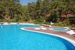 THE-BAY-PORTO-SIGLA-DELUXE-VILLAS-AND-BEACH-23
