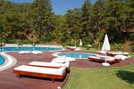 THE-BAY-PORTO-SIGLA-DELUXE-VILLAS-AND-BEACH-24