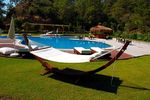 THE-BAY-PORTO-SIGLA-DELUXE-VILLAS-AND-BEACH-25