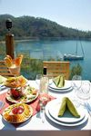 Hotel-THE-BAY-PORTO-SIGLA-DELUXE-VILLAS-AND-BEACH-FETHIYE-TURCIA