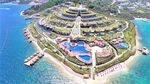 THE-BODRUM-BY-PARAMOUNT