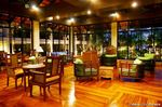 THE-BRIZA-BEACH-RESORT-KHAOLAK-10