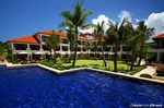 THE-BRIZA-BEACH-RESORT-KHAOLAK