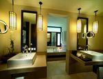 Hotel-THE-DATAI-LANGKAWI-MALAEZIA