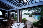 THE-FRANGIPANI-RESORT-AND-SPA-MALAEZIA
