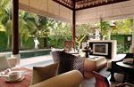 Hotel-THE-GANGSA-PRIVATE-VILLA-SANUR-BALI