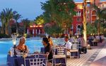 THE-GRAND-RESORT-HURGHADA-EGIPT