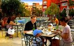 Hotel-THE-GRAND-RESORT-HURGHADA-HURGHADA-EGIPT