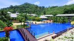 Hotel-THE-IMPERIAL-ADAMAS-BEACH-RESORT-PHUKET-THAILANDA