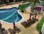 THE-IMPERIAL-HUA-HIN-BEACH-RESORT-9