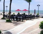 THE-IMPERIAL-HUA-HIN-BEACH-RESORT-7