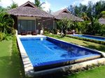 THE-KIB-RESORT-AND-SPA-THAILANDA