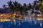 THE-LAGUNA-A-LUXURY-COLLECTION-RESORT-&-SPA-15