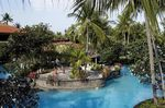 THE-LAGUNA-A-LUXURY-COLLECTION-RESORT-&-SPA