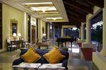 Hotel-THE-LAGUNA-A-LUXURY-COLLECTION-RESORT-&-SPA-NUSA-DUA-BALI