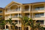 Hotel-THE-LANDINGS-RODNEY-BAY-SANTA-LUCIA