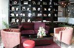 Hotel-THE-MARMARA-PERA-ISTANBUL-TURCIA