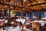 Hotel-THE-OBEROI-LOMBOK-SENGGIGI-BALI