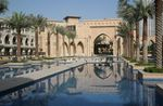 Hotel-THE-PALACE-THE-OLD-TOWN-DUBAI-EMIRATELE-ARABE