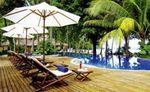 Hotel-THE-PARADISE-KOH-YAO-BOUTIQUE-RESORT-AND-SPA-KOH-YAO-YAI-THAILANDA