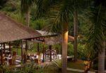 Hotel-THE-PAYOGAN-VILLA-RESORT-AND-SPA-UBUD-BALI