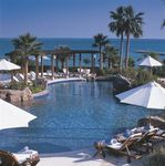 THE-RITZ-CARLTON-9