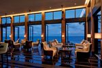 THE-RITZ-CARLTON-6