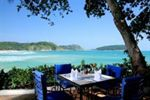 THE-ROYAL-PHUKET-YACHT-CLUB-6