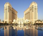 THE-ST-REGIS-DOHA