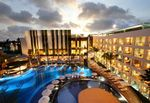THE-STONES-HOTEL-LEGIAN-BALI-BY-MARRIOT