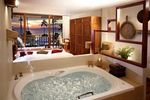 Hotel-THE-SUNSET-BEACH-RESORT-AND-SPA-KOH-SAMUI-THAILANDA