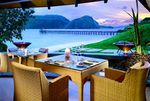 THE-WESTIN-RESORT-AND-SPA-10