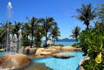 THE-WESTIN-RESORT-AND-SPA-14