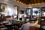 THE-WESTIN-RESORT-AND-SPA-6