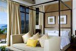 Hotel-THE-WESTIN-RESORT-AND-SPA-LANGKAWI-MALAEZIA