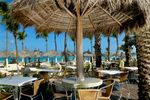 THE-WESTIN-RESORT-ARUBA-11