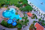 THE-WESTIN-RESORT-ARUBA-13