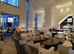 Hotel-THE-WESTIN-ROTTERDAM-ROTTERDAM-OLANDA