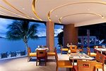 THE-WESTIN-SIRAY-BAY-RESORT-AND-SPA-8