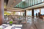 THE-WESTIN-SIRAY-BAY-RESORT-AND-SPA-10
